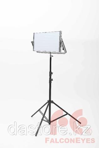 Falcon Eyes LPL-3602TD Светодиодная панель, мощность 72W (эквивалент 330 ватт люминисц.), фото 2