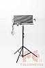 Falcon Eyes LPL-6002TD студийный LED Bicolor свет