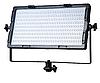 Falcon Eyes LP-820TD-SY LED панель