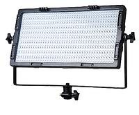 Falcon Eyes LP-820TD-SY LED панель, фото 1