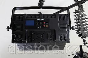 Falcon Eyes LP-820TD-SY LED панель, фото 2