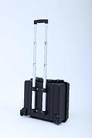 Falcon Eyes WPC-3.1 пластиковый кейс с наполнителем, фото 1