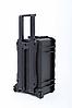 Falcon Eyes WPC-3.2 пластиковый кейс с наполнителем