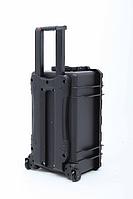 Falcon Eyes WPC-3.2 пластиковый кейс с наполнителем, фото 1