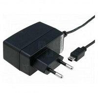 Блок питания для GPS 5v 2A разьем mini USB