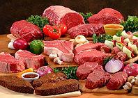 Бизнес план по заготовке и переработке мясной продукции, а также производству и реализации колбас