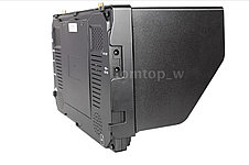"""Монитор Feelworld 8"""" с беспроводным 5.8GHZ приемником видео + передатчик + аккумулятор + зарядка, фото 2"""