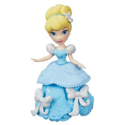 """Hasbro Disney """"Маленькое королевство"""" Золушка"""