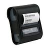 Принтер чеков Rongta RPP-02 Bluetooth