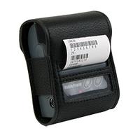 Принтер чеков Rongta RPP-02 Bluetooth, фото 1