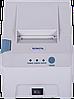 Принтер чеков Rongta RP 58 мм (USB)