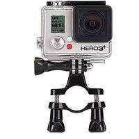 Крепление Delux на руль для GoPro Hero 2/3/3+, фото 1