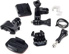 Комплект креплений GoPro Grab Bag, фото 2