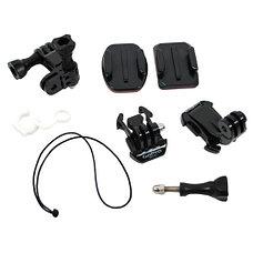 Комплект креплений GoPro Grab Bag, фото 3