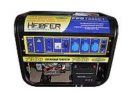 Генератор Helpfer FPG7800E1, фото 1