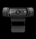 Logitech Web камеры