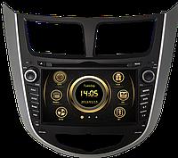 Redpower 12067 HyundaiSolaris