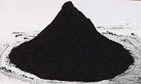 Пигмент Черный  Германия , фото 1