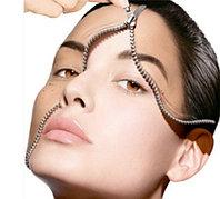 Косметология, массаж, визаж
