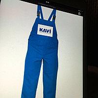 Униформа, пошив и изготовление