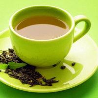 Лечебный чай. Диетическое питание.Биологически активные добавки (БАДы)