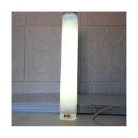Облучатель рециркулятор : Бактерицидная лампа ОБР-15, фото 1