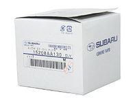 Оригинальные маслянные фильтра на Subaru