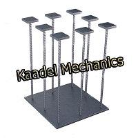 Закладные изделия МН146-МН151  серии 1.400-15