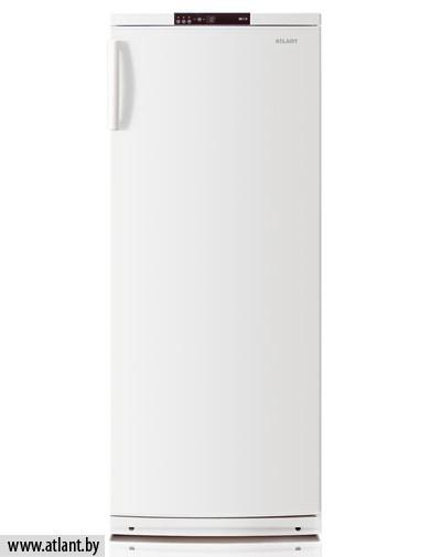 Морозильный шкаф ATLANT ХМ 6221 180