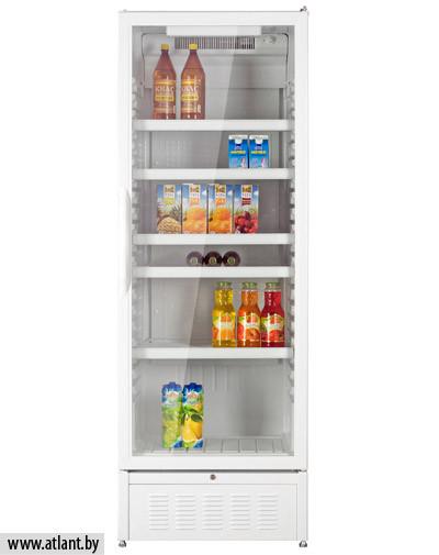 Холодильная витрина ATLANT ХТ-1001-000