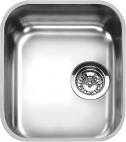 Кухонная мойка Smeg UM34