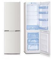 "Холодильник ""ATLANT ХМ 4214-000"" (Обьем 248л, 1805*540* 600 мм)"