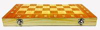 Шахмат 39см-39см, фото 1
