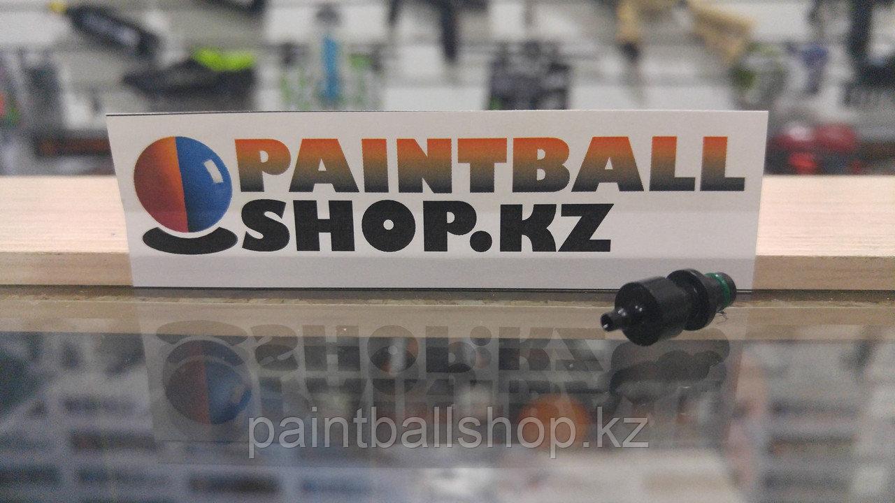 Фитинг для шланга на пейнтбольный маркер X-7 Phenom E-Grip