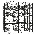 Проект дизайн склада, фото 4