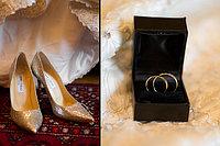 свадьба, свадебная фотосессия, свадебный фотограф, жених, невеста