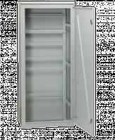 Корпус ШРС-2 (1600*500*300) IP30 EKF