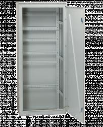 Корпус ЩРС-3 (1700*700*400) IP30 EKF