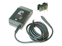 AT17696-3 зарядное устройство  UCN72 для принтера QL