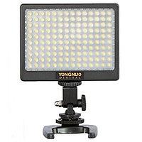 LED Светодиодный осветитель Yongnuo YN140