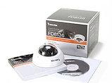 Видеокамера VIVOTEK FD8136, фото 6