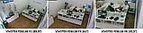 Видеокамера VIVOTEK FD8136, фото 7