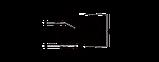 Видеокамера уличная VIVOTEK IP8332-C, фото 3