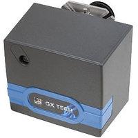 Дизельная горелка фирмы FBR модель G-0S мощность 23 - 39 кВт