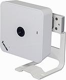 Видеокамера VIVOTEK IP8130, фото 3