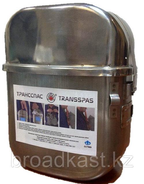 Cамоспасатель TRANSSPAS OSR K 40