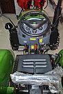 Минитрактор Chery RD254B, фото 3
