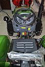 Минитрактор Chery RD354-B, фото 3