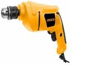 Дрель INGCO (PED4501) 450W