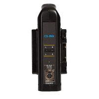 CityTek CS-2KA зарядка для A-Pack, фото 1